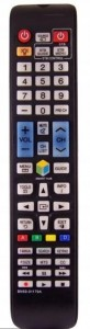 PILOT do SAMSUNG BN59-01179A BN5901179A SMART