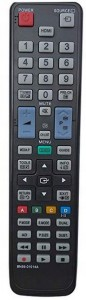 Pilot do Samsung BN59-01014A BN5901014A hq