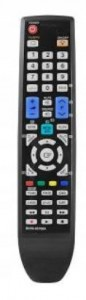 PILOT do SAMSUNG BN59-00706A BN5900706A HQ