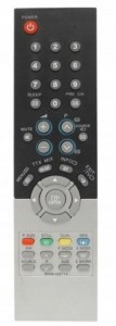 PILOT do SAMSUNG BN59-000471A BN5900471A HQ