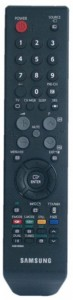 PILOT do SAMSUNG AA59-00382A AA5900382A FV HQ